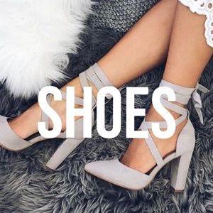 Shoes - Women's Shoes👇👟